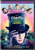 Charlie_Chocolate Fac