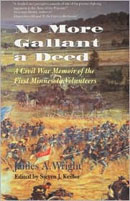 Gallant Deed