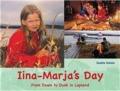 Lina-Marja's Day
