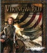 VikingWorld