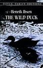 Wild_Duck