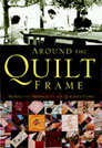 around_quilt_frame