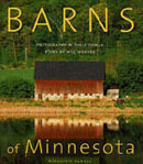 barns_front_cover