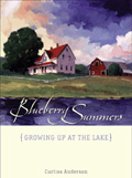 blueberry_summers