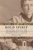 bold_spirit