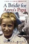 bride_anna's_papa