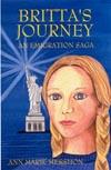 britta's_journey