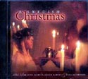 cd_swedish_christmas