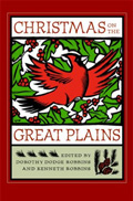 christmas_great_Plains