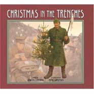 christmas_in_the_trenches