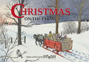 christmas_on_the_farm