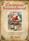 christmas_remembered