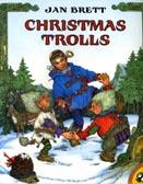 christmas_trolls