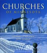 churches_mn