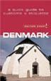 cult_denmark