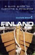 cult_finland