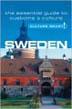 cult_sweden