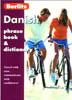 danish_berlitz