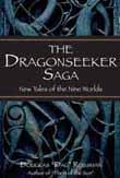dragon_seeker