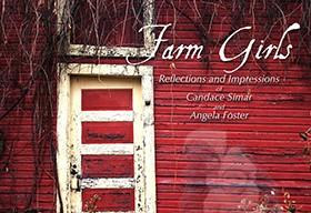 farm_girls