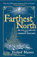 farthest_north