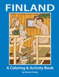 finland_coloringbook