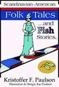 folk_tales