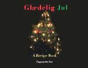 gladelig_jul