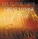 great_hymns1