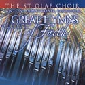 great_hymns2
