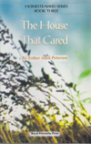 house_that_cared