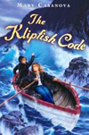 klipfish_code
