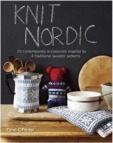 knit_nordic