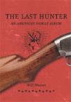 last_hunter