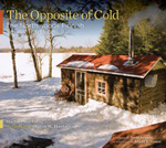 opposite_cold