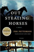out_stealing_horses