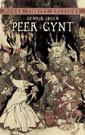peer_gynt