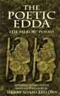 poetic_edda_heroic