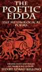 poetic_edda_myth