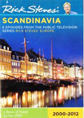 rick_steves_scand_dvd