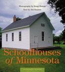 schoolhouses_mn