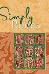 simply_runes