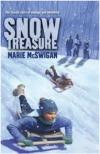 snowtreasure