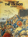 story_of_vikings_