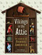 vikings_in_attic