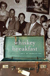 whiskey_breakfast