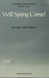 will_spring_come