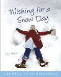 wishing_for_snow_day